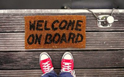 What is customer onboarding? And why is it essential to a great customer experience?