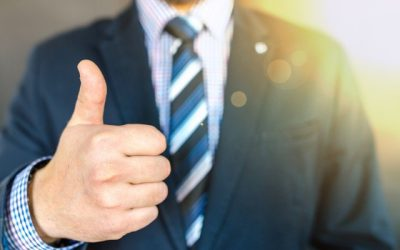 3 ways Process Bliss…boosts employee recognition