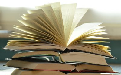 You can't run a successful business without reading these 10 books…