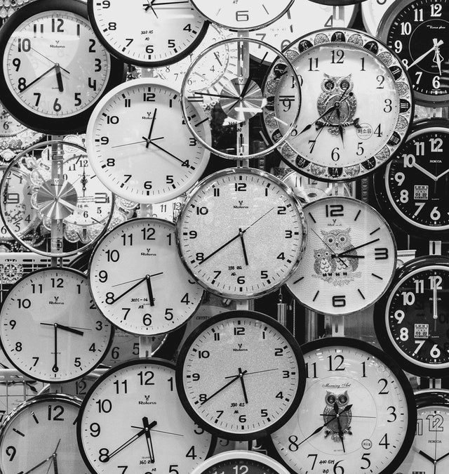 How digital marketing agencies can use Process Bliss to give them more time