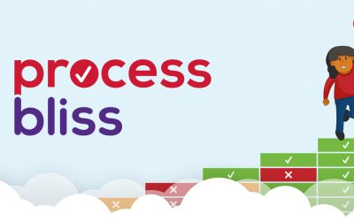 Press release: Process Bliss launches beta version of its process management software