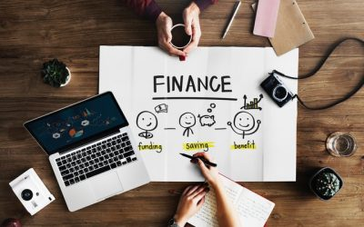 The role of process in your SME finance team