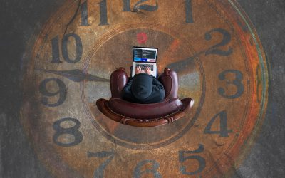 6 tips to reclaim precious time in your business