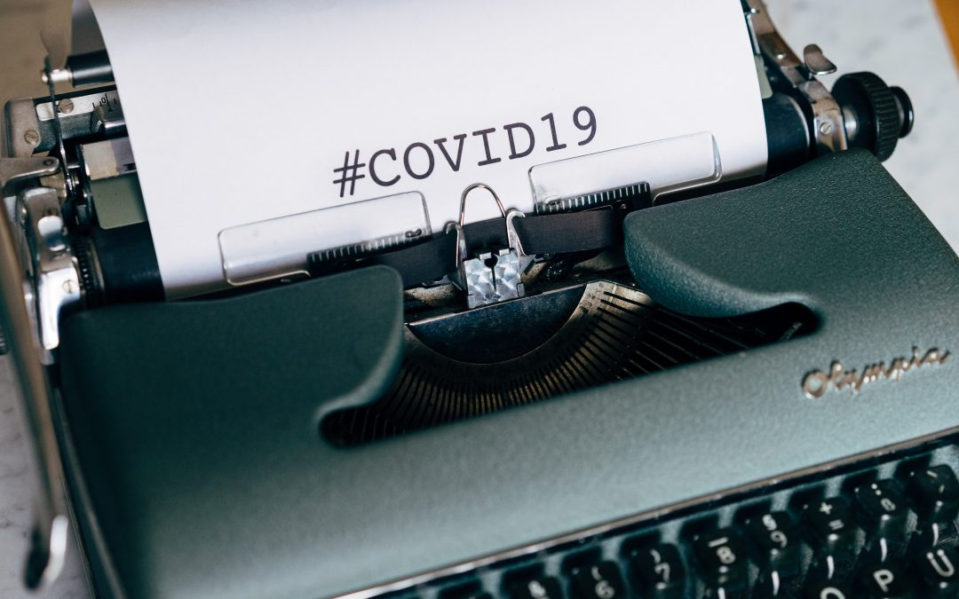 Covid-19 useful resources for businesses